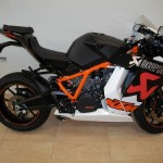 RC8 right