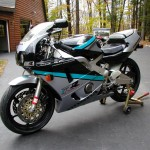 Honda CBR400, CBR 400 for sale